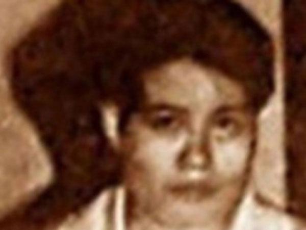 Bà trùm Dung Hà và những điều chưa tiết lộ về đám tang có một không hai