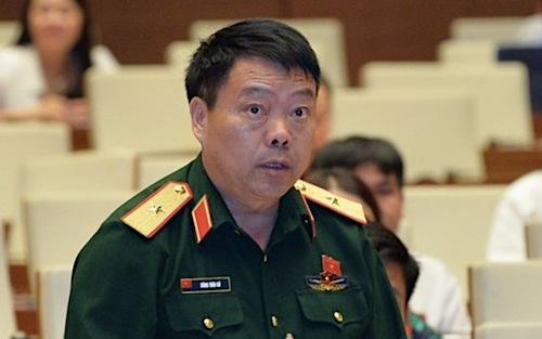 Bộ trưởng Tài chính: Thuế, phí ở Việt Nam không phải quá cao