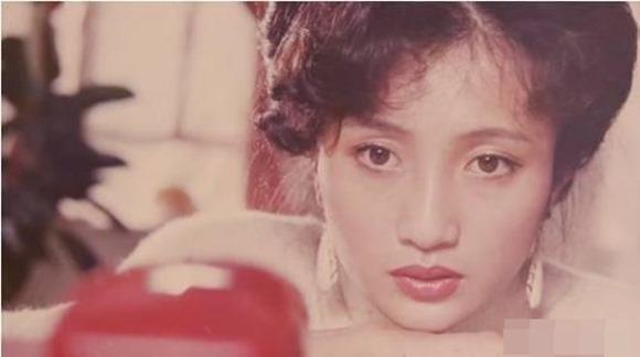 Không phải Phạm Băng Băng, đây mới là Dương Quý Phi đẹp nhất màn ảnh