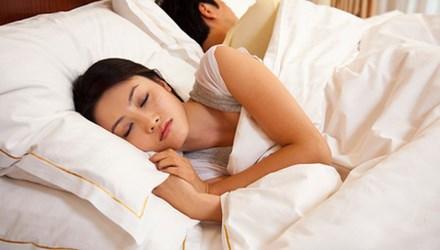 8 dấu hiệu cho thấy cuộc hôn nhân của bạn đang bên bờ vực nguy hiểm