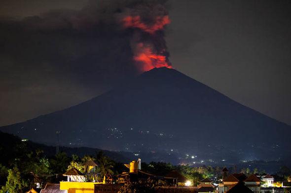 Thảm họa có thể giết hàng triệu người đe dọa thế giới năm 2018