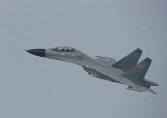 Trung Quốc tăng tốc sản xuất J-20 để chống tiếp cận Mỹ