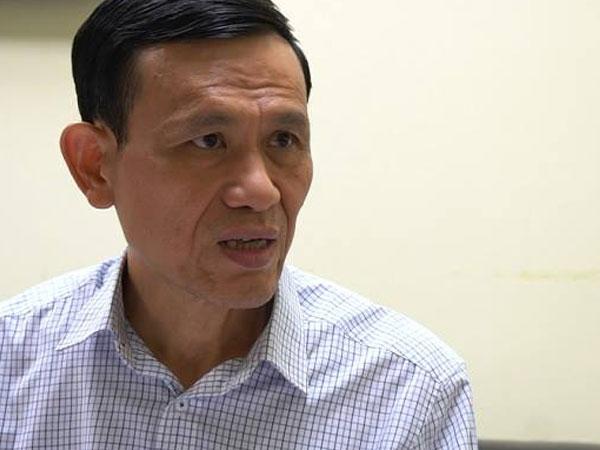 Nếu cải tiến Tiếq Việt thì tên ông bà, ông vải cũng thay đổi