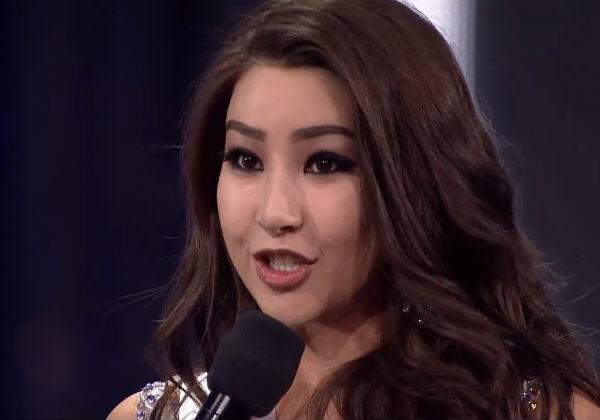 Tân Hoa hậu Siêu quốc gia gây tranh cãi vì nhan sắc quá kém, thua xa cả Á hậu