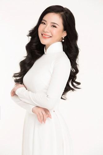 Dừng đề cử bà chủ lô mỹ phẩm 11 tỷ giao lưu Hoa hậu Quý bà châu Á