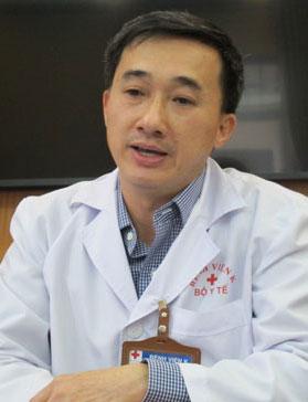 Người Việt chết vì ung thư nhiều gấp 9 lần do tai nạn giao thông