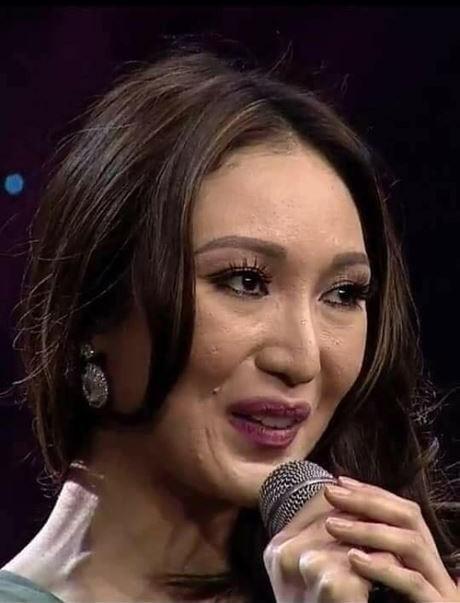 Hoa hậu của 6 cuộc thi lớn nhất thế giới năm 2017: Người đẹp tuyệt trần, kẻ thì bị chê là thảm họa