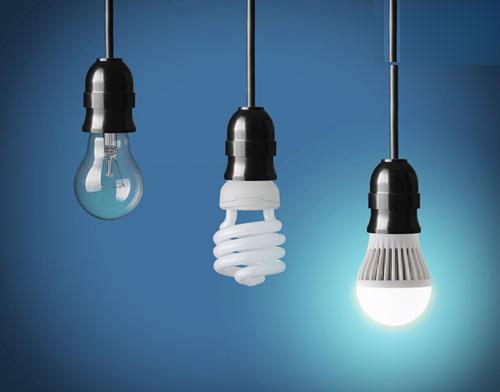 Cách dùng điện hiệu quả tại nhà mà phải trả tiền ít