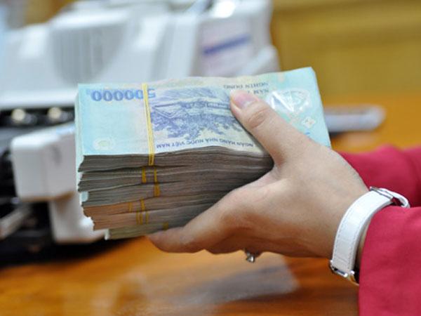 Ba ngân hàng 0 đồng chưa được cấp vốn điều lệ bổ sung