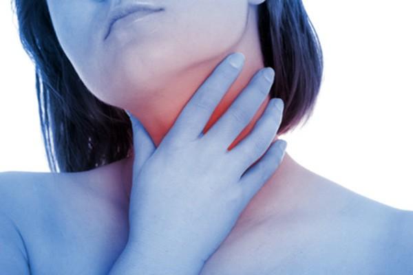 Những dấu hiệu này sẽ giúp bạn nhận biết đó là cơn ho thông thường hay là dấu hiệu của bệnh cực nguy hiểm