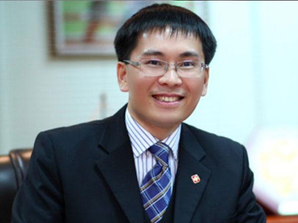 Thủ tướng điều động Chủ tịch VDB về BIDV