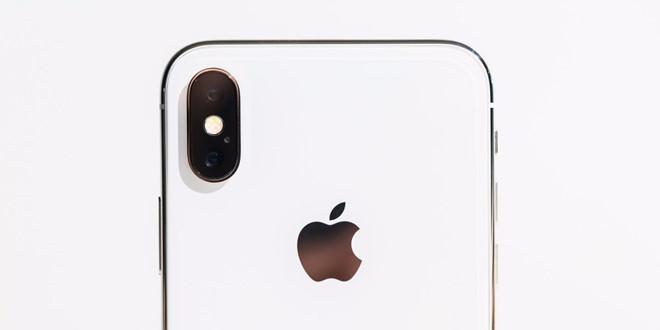 Ba điều Apple nên cải tiến trên iPhone X