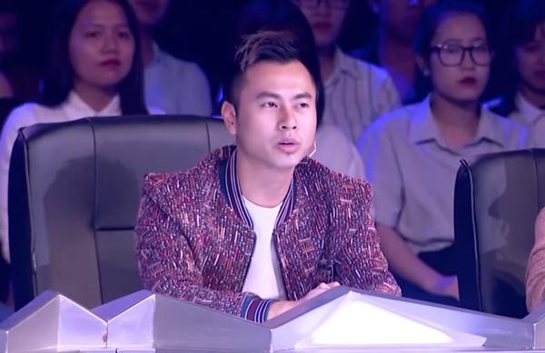 Dương Hoàng Yến, Dương Cầm nói gì trước chia sẻ gay gắt được cho là của mẹ Miu Lê?