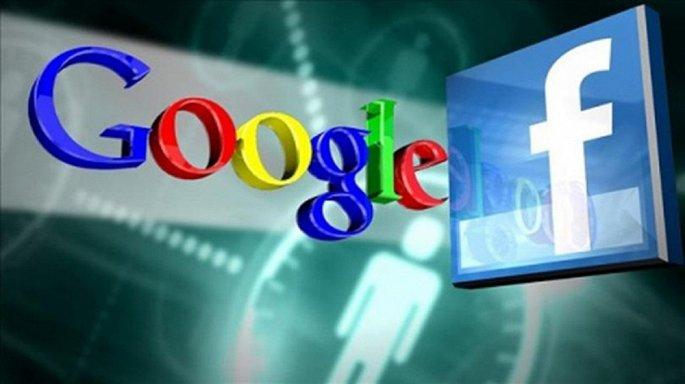 Google, Facebook đã đặt hàng ngàn máy chủ ở Việt Nam