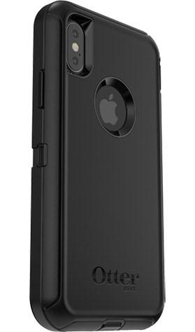 Những biện pháp tăng cường bảo vệ iPhone X