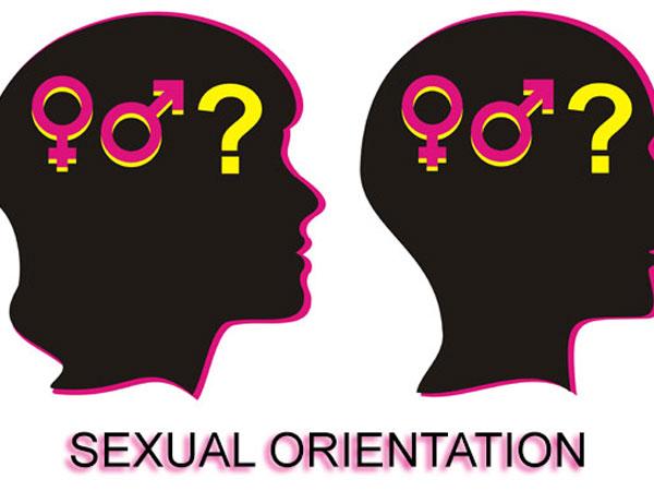 Bạn có thật sự biết khuynh hướng tình dục của chính mình?