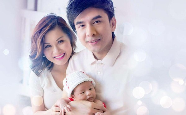 Trước nghi án chồng ngoại tình, vợ quý ông Việt ứng xử khôn dại ra sao?