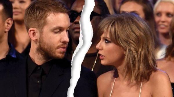 Miley Cyrus sau tất cả vẫn quay lại với người yêu cũ, Taylor Swift 10 năm và 1001 mối tình