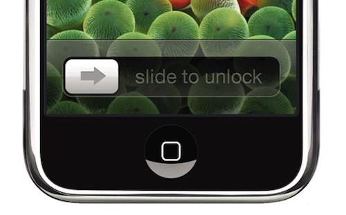 Samsung phải trả 120 triệu USD tiền bản quyền cho Apple