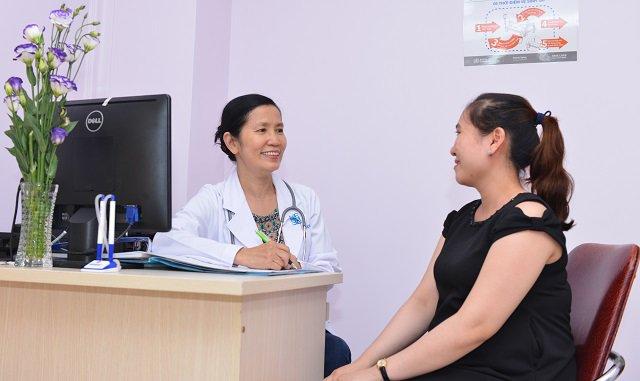 Bỏ ngoài tai lời khuyên bác sĩ, sản phụ khóc ngất khi thai nhi chết lưu ở tuần 37