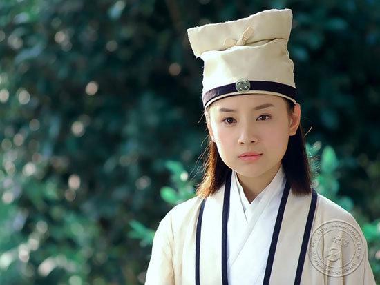 Hai nàng Chúc Anh Đài nổi tiếng nhất màn ảnh: Ngọc nữ hết thời giờ thân bại danh liệt