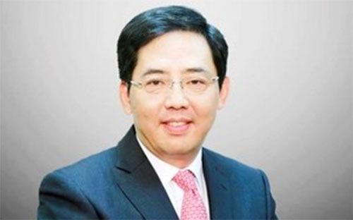 Đại sứ Trung Quốc: Chủ tịch Tập ủng hộ toàn lực cho APEC Việt Nam