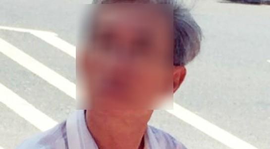Vụ dâm ô hàng loạt bé gái ở Vũng Tàu: Bị cáo Nguyễn Khắc Thủy sẽ được đưa ra xét xử vào ngày 17-11