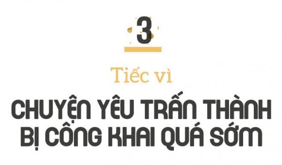 Hari Won: Tiến Đạt phải xin lỗi tôi cả đời vì không giữ đúng lời hứa