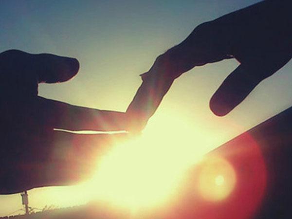 Tôi cố trái lòng mình để chấm dứt tình cảm sai trái