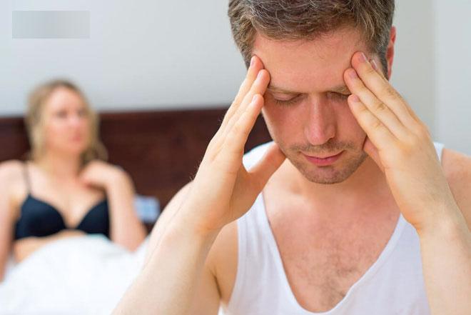 Cứ lên đỉnh là đau đầu: Cẩn thận mắc chứng bệnh nguy hiểm