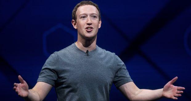 Ông chủ Facebook Mark Zuckerberg đi du thuyền tham quan Vịnh Hạ Long?
