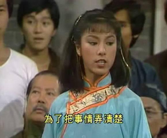 Lưu Đức Hoa là kẻ mặt dày, Châu Tinh Trì bảy năm bị coi thường: Bài học đắt giá cho nhiều người