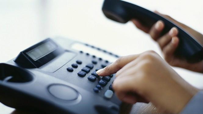 Cụ ông ở Sài Gòn mất nửa tỷ đồng sau cuộc điện thoại