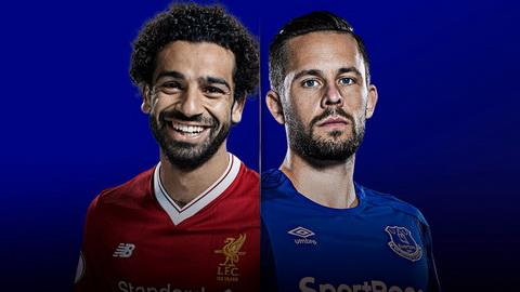 Liverpool vs Everton (21h15 ngày 10/12): Ai thèm sợ The Klopp?