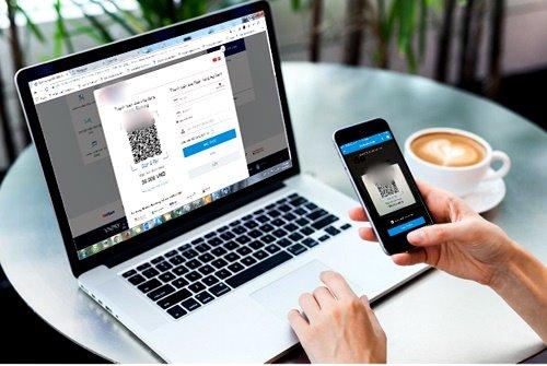 Ví điện tử Việt có run sợ trước Alipay, Wechat Pay?