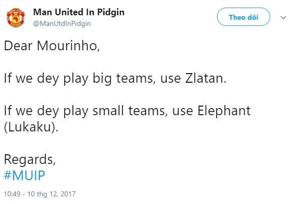 Fan đe dọa đánh đập Lukaku sau 2 pha kiến tạo cho Man City