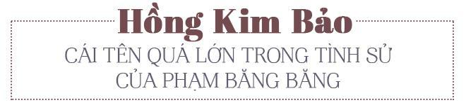 Vì sao suốt 17 năm người ta vẫn tin Phạm Băng Băng là mẹ đẻ của chính em trai mình?