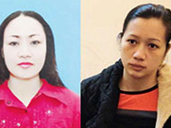 Khởi tố 2 điều dưỡng viên Bệnh viện Xanh Pôn làm giả giấy chuyển tuyến