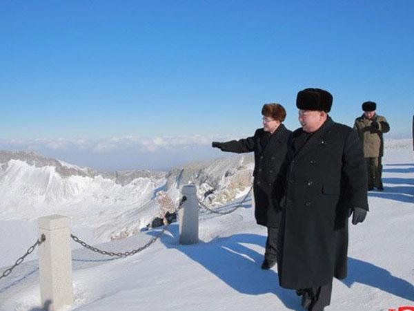 Vì sao Triều Tiên liên tục rung chấn sau khi thử bom hạt nhân 3 tháng?