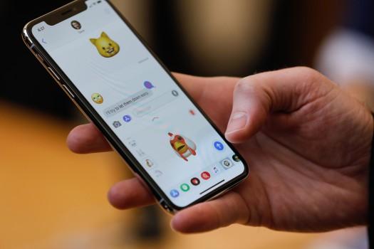 5 câu hỏi lớn khiến Apple phải đau đầu trong năm 2018