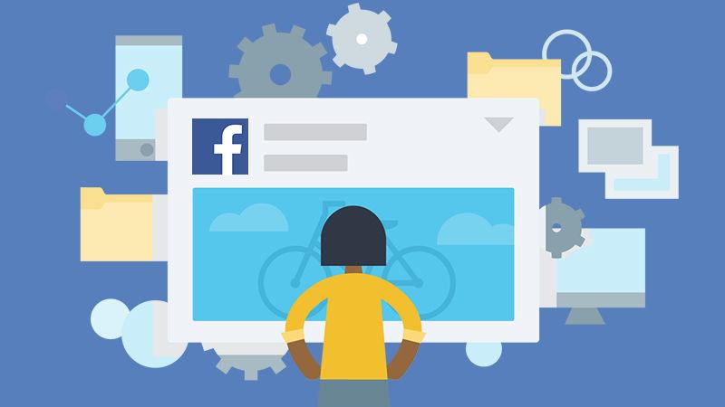 Cựu lãnh đạo Facebook cảm thấy tội lỗi vì đã giúp tạo ra... Facebook