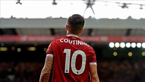 Liverpool sẵn sàng bán công thần vào tháng 1