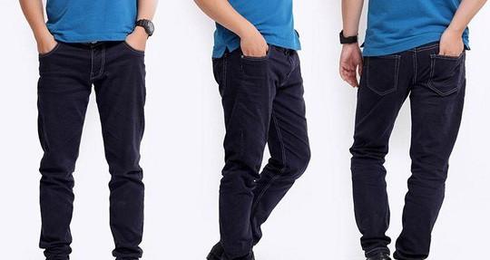TP.HCM không cấm công chức mặc quần jean, áo thun đi làm