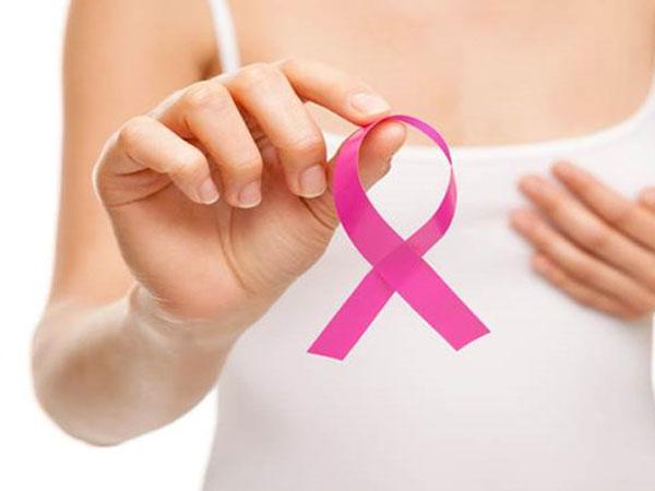 Phụ nữ càng nhiều ham muốn càng dễ mắc ung thư