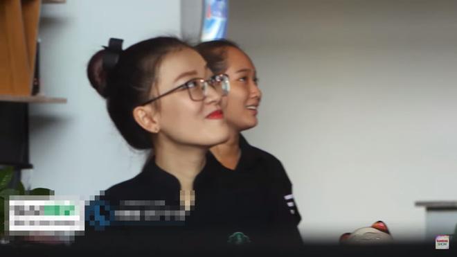 Hẹn hò kinh dị trên VTV3: Nhan sắc thật của cặp đôi xấu xí khiến khán giả ngỡ ngàng