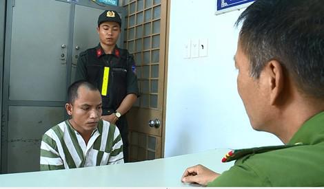 Theo dấu bóng ma thoát y ở Tây Ninh