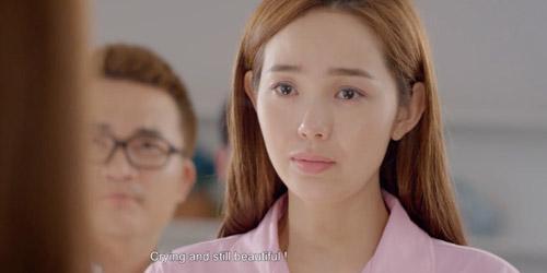 4 phim Việt khiến fan mong thật nhiều rồi thất vọng cũng thật nhiều