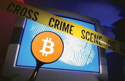 FBI: Hãy cẩn trọng với email lừa đảo bằng bitcoin