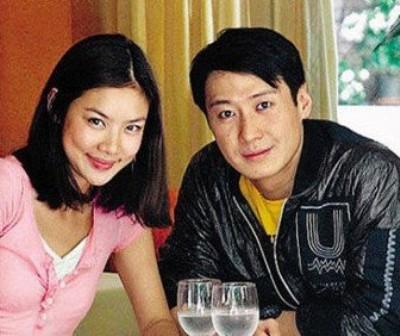 Hôn nhân của Tứ Đại Thiên Vương Hong Kong: Người viên mãn hết phần thiên hạ, kẻ bị vợ phụ bạc đi theo đại gia