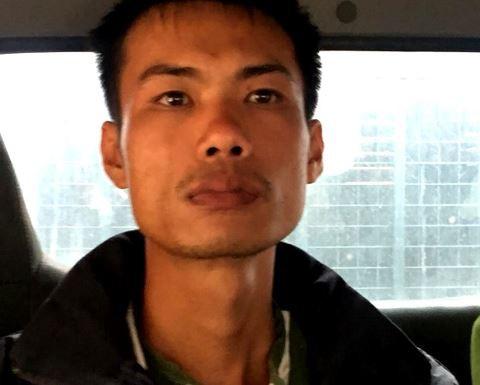 Hà Nội: Chồng đâm vợ tử vong ngay trong đêm vì không được quan hệ tình dục